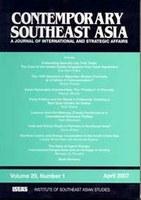 contemporary southeast asia II.jpg