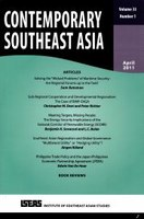 contemporary southeast asia.JPG