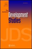 development studies.png