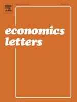 economics letters II.jpg
