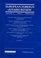 european foreign assairs review.jpg