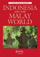 indonesien and the malay world.jpg