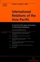 international relations of the asia pacific.jpg