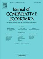 journal of comperative economics.jpg