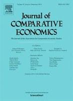 journal of comperative economics.jpg