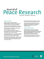 journal of peace research.png