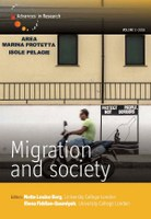 migration-and-society_cover.jpg