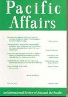 pacific affairs grün.jpg