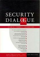 security dialogue.jpg