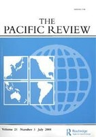 the pacific review.jpg
