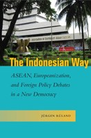 The Indonesian Way Cover.jpg