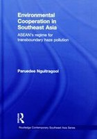 environmental cooperation in southeast asia.jpg