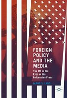 foreign policy and the media_jarno.jpg