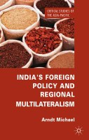 indias foreign policy and regional multilateralism.jpg