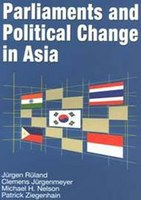 parliaments and political change in asia.jpg