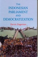 the indonesian paliament and democratuzation.jpg
