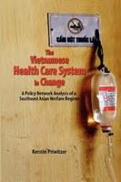 the vietnamese health system in change.jpg